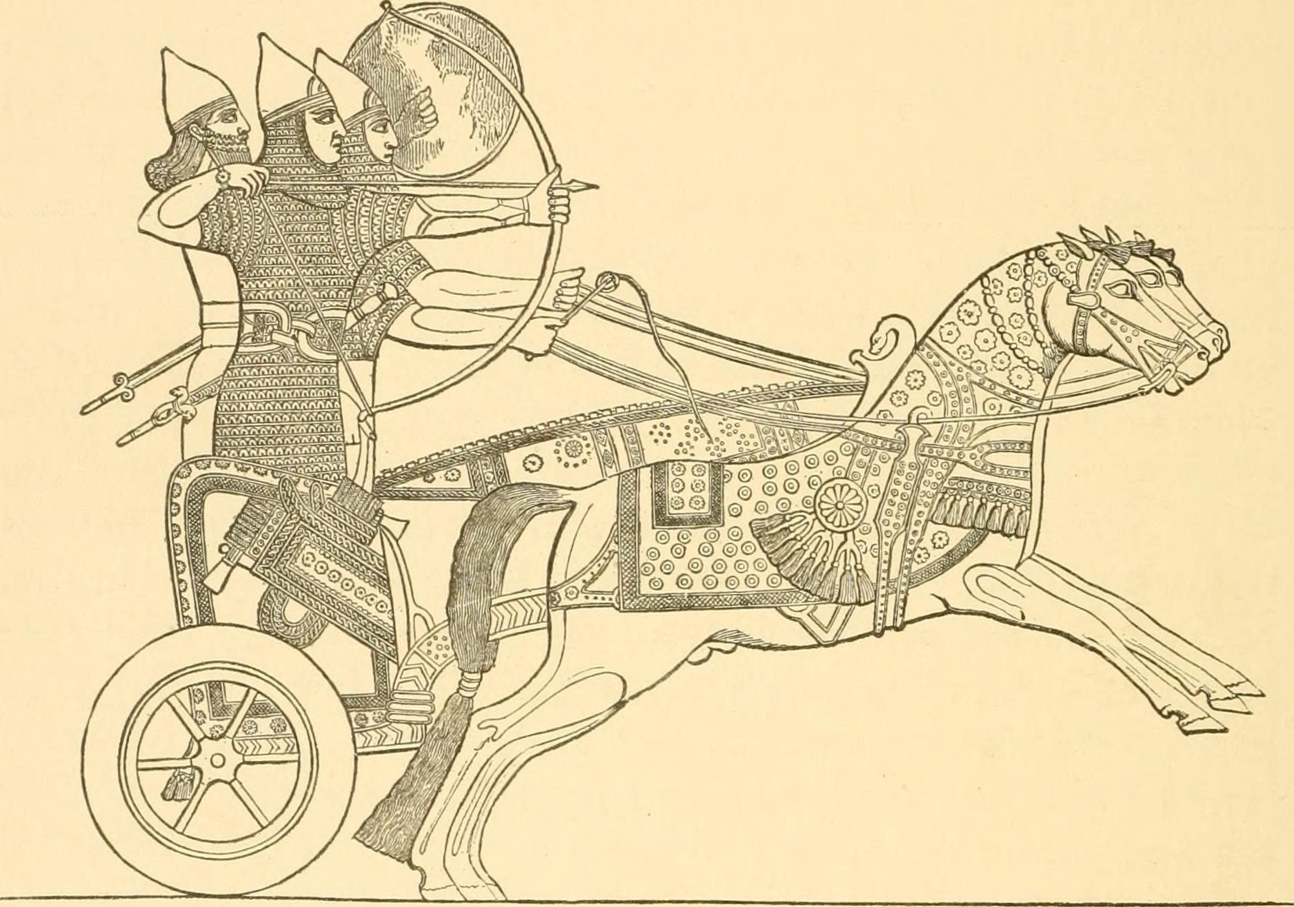 The boys' and girls' Herodotus; being parts of the history of Herodotus (1884) (14801036073).jpg English: Identifier: boysgirlsherodot01hero