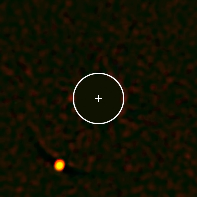 The_unusual_exoplanet_HIP_65426b_%E2%80%94_SPHERE%27s_first.jpg