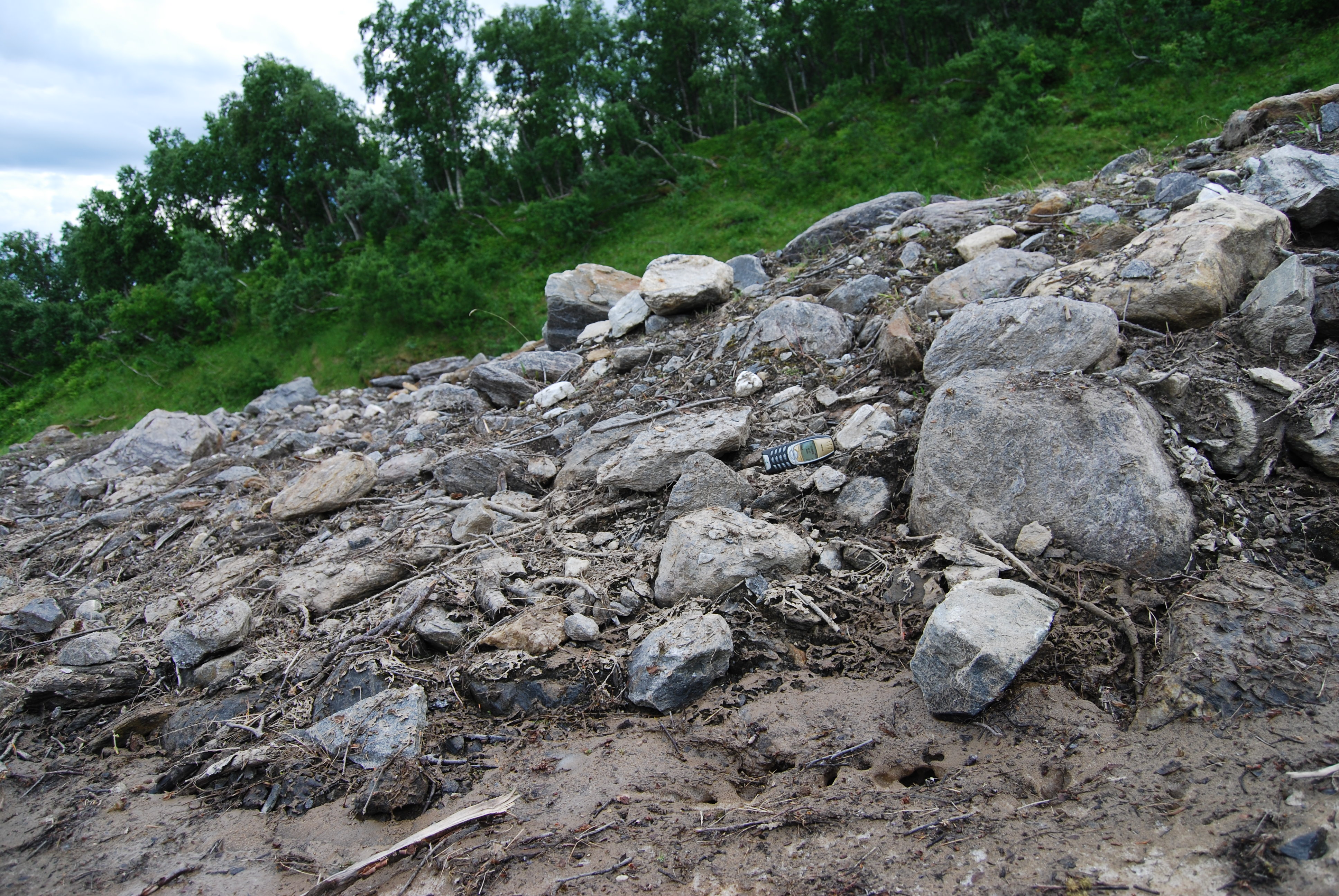 soil and glaciers Glacial rock dust is a low-cost, high-impact way to mimic the natural systems of soil formation through glacial activity learn how to start using it today.