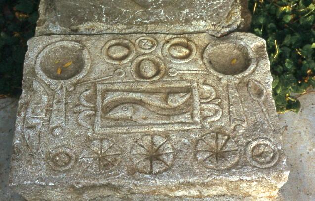 Timgad.75.21