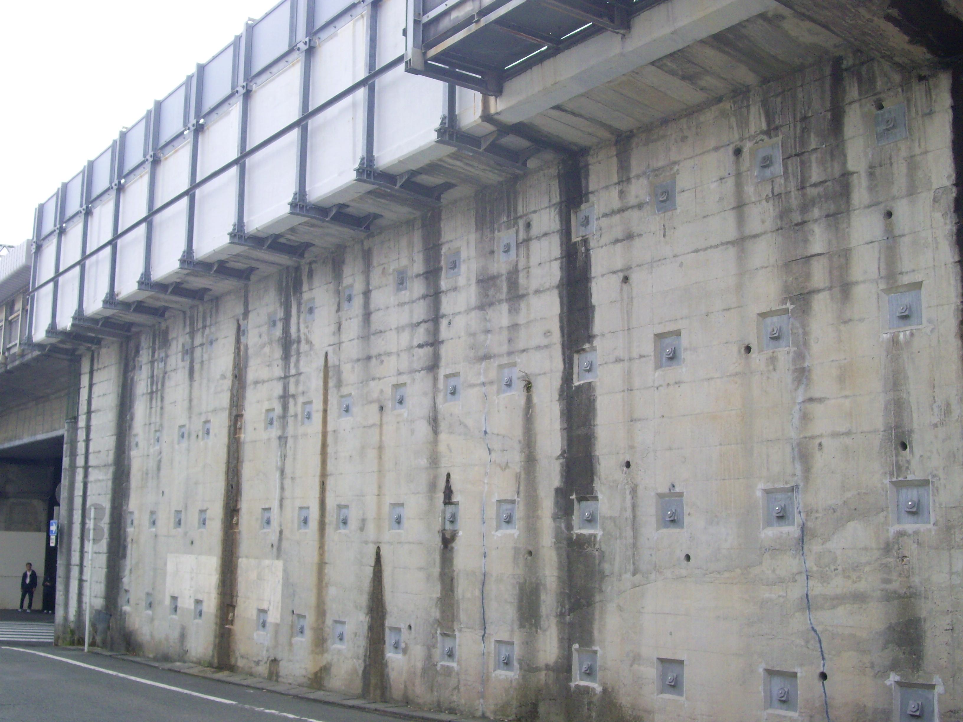 File:Tokaido Shinkansen Seismic retrofit 14 jpg - Wikimedia