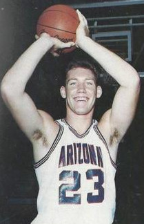 Tom Tolbert - Arizona Wildcats.jpg