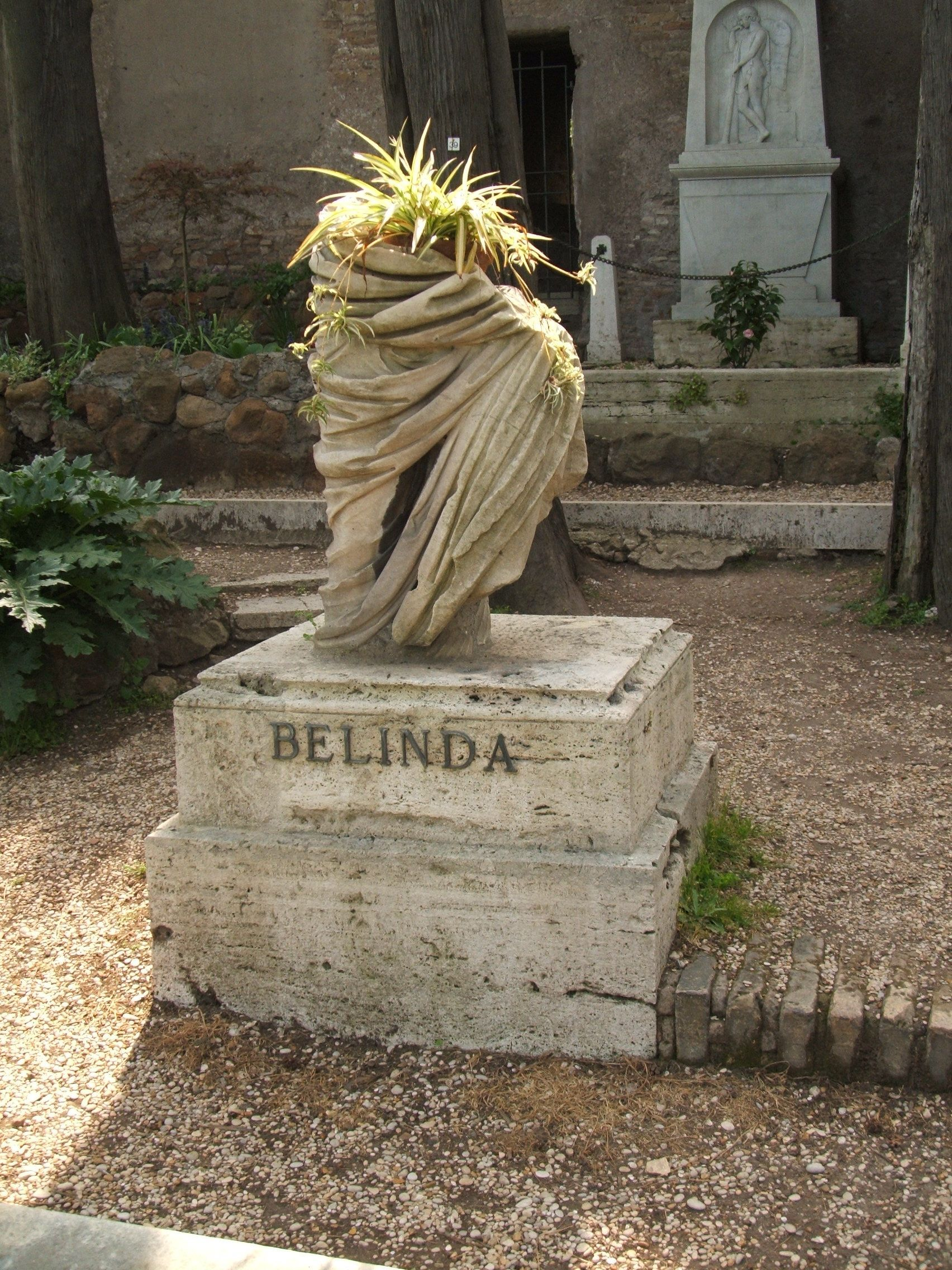 filetomba di belinda lee jpg wikipedia | belinda lee images wallpapers ...