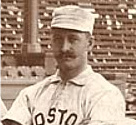 Tommy Tucker Boston 1890.jpg