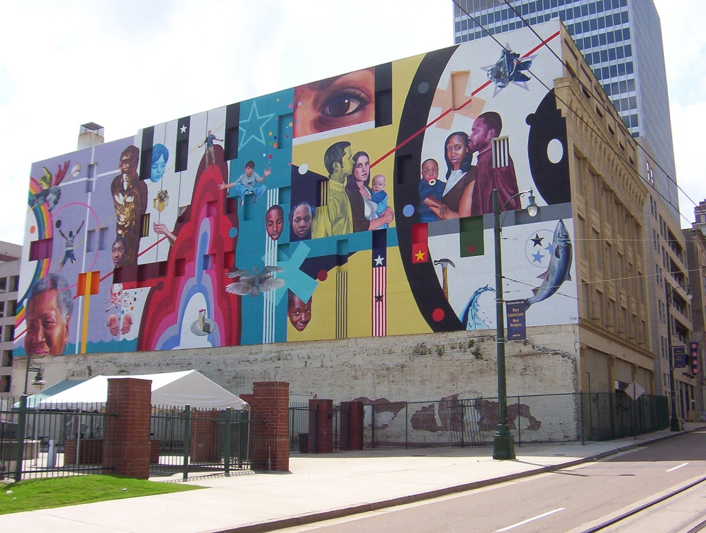file toof building mural wikimedia commons