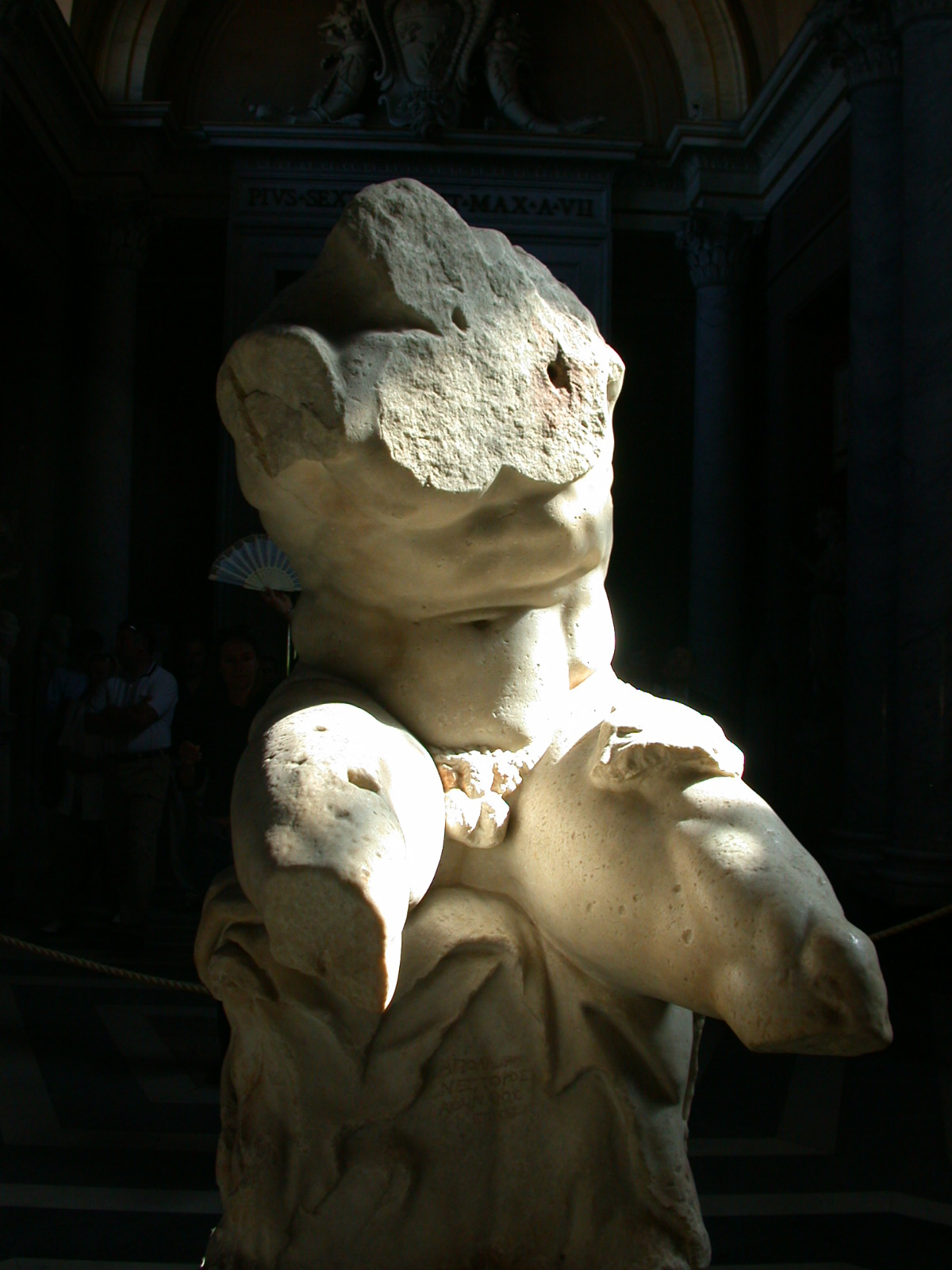 Homosexuality in ancient Rome  Wikipedia
