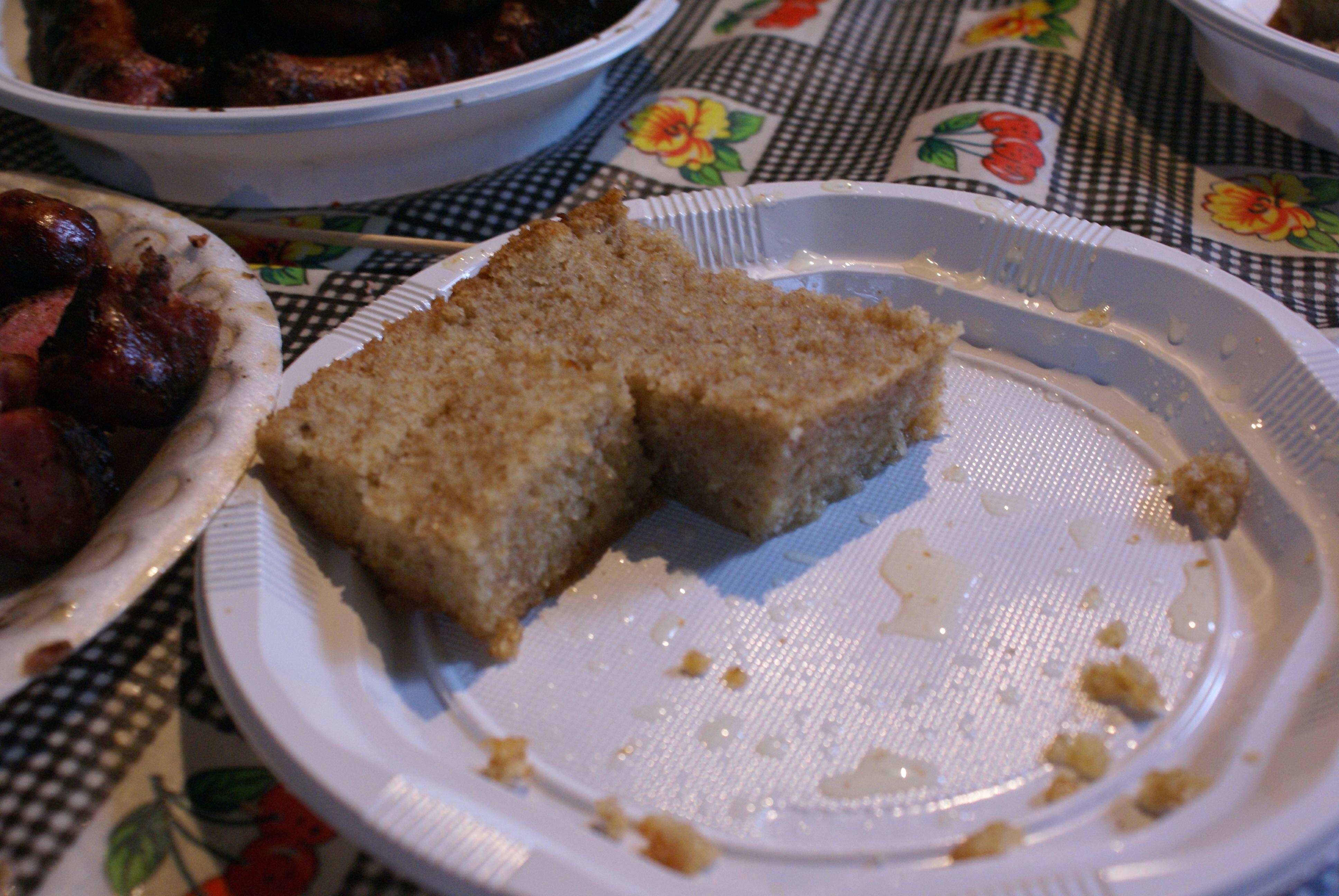 Description Tortilla borracha palmera.jpg
