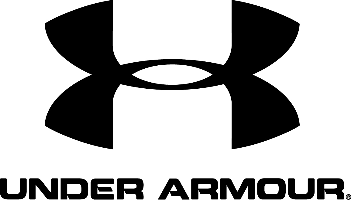 Image result for under armour
