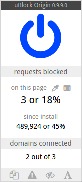 UBlock Origin Menu.png