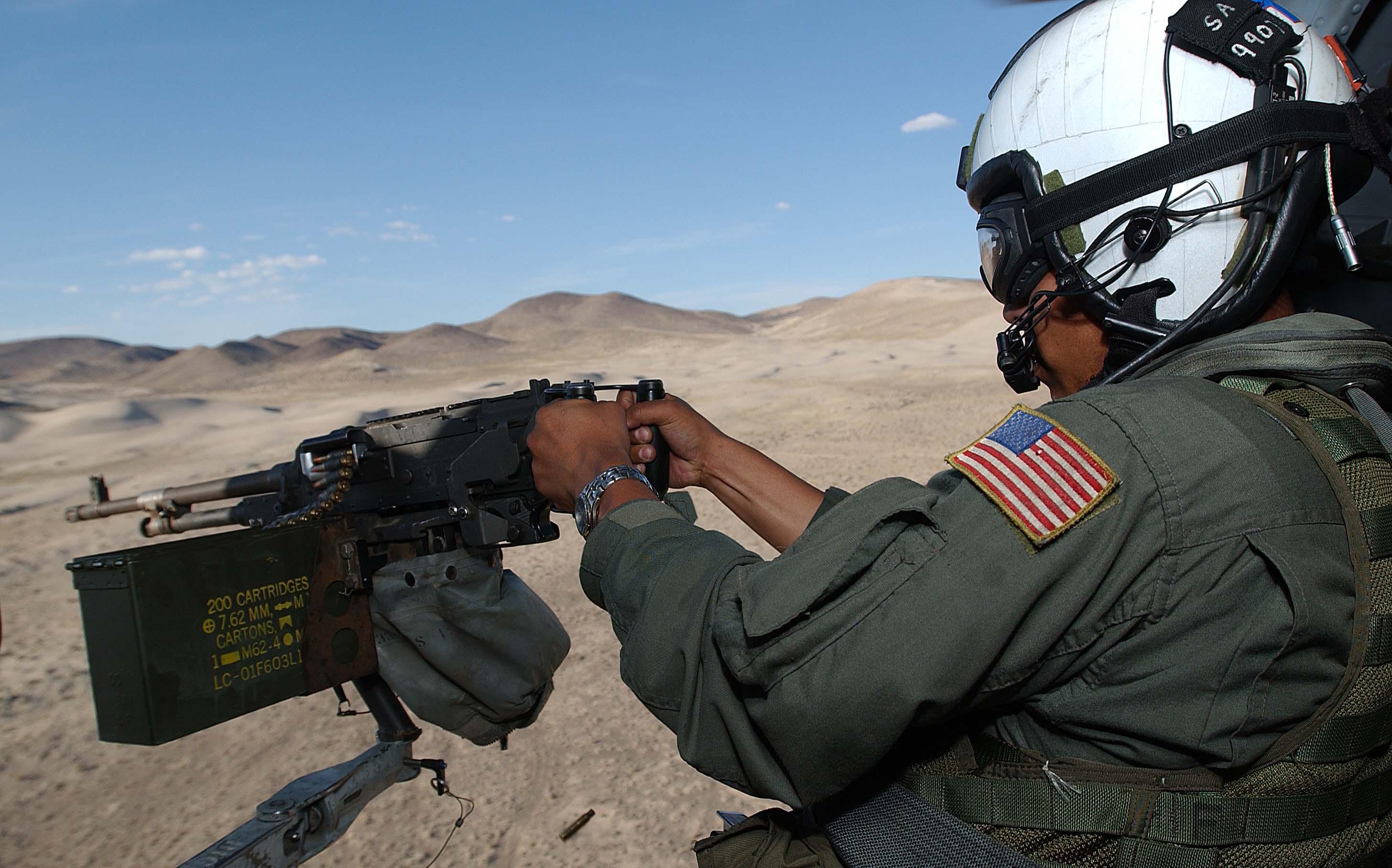 FileUS Navy 030805-F-4884R-008 Aviation Warfare Systems Operator 2nd & File:US Navy 030805-F-4884R-008 Aviation Warfare Systems Operator ... pezcame.com