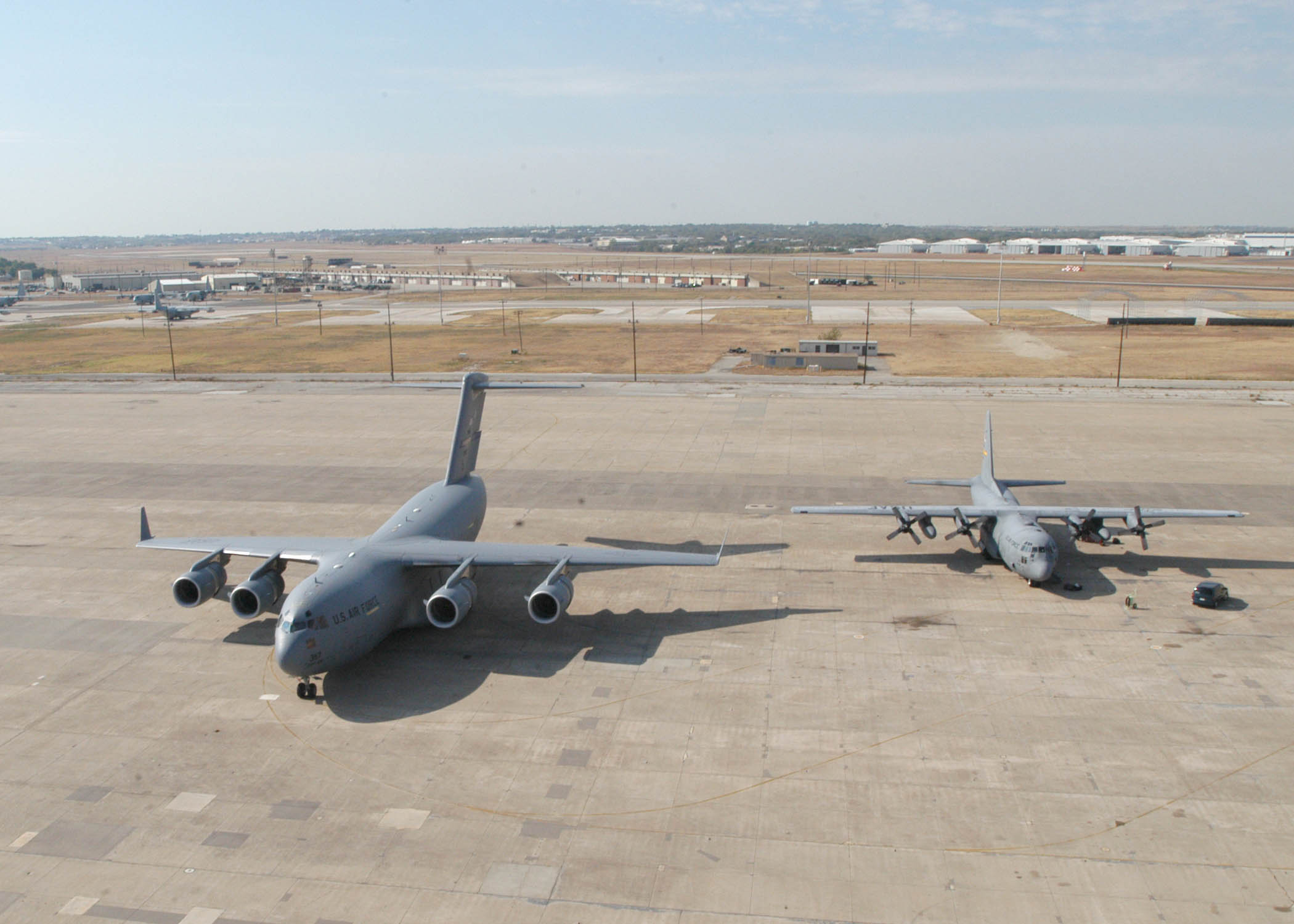 Air force cargo plane bases of dating 7