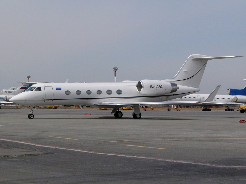 File:UTair Gulfstream Aerospace G-IV Osokin.jpg - Wikimedia Commons