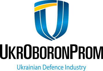 Ukrainian Defense Industry.png