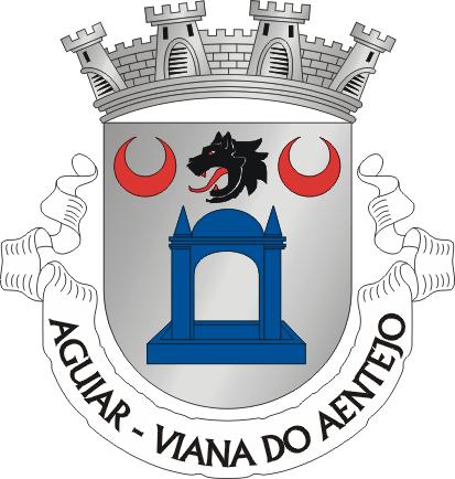 File:VNT-aguiar.png