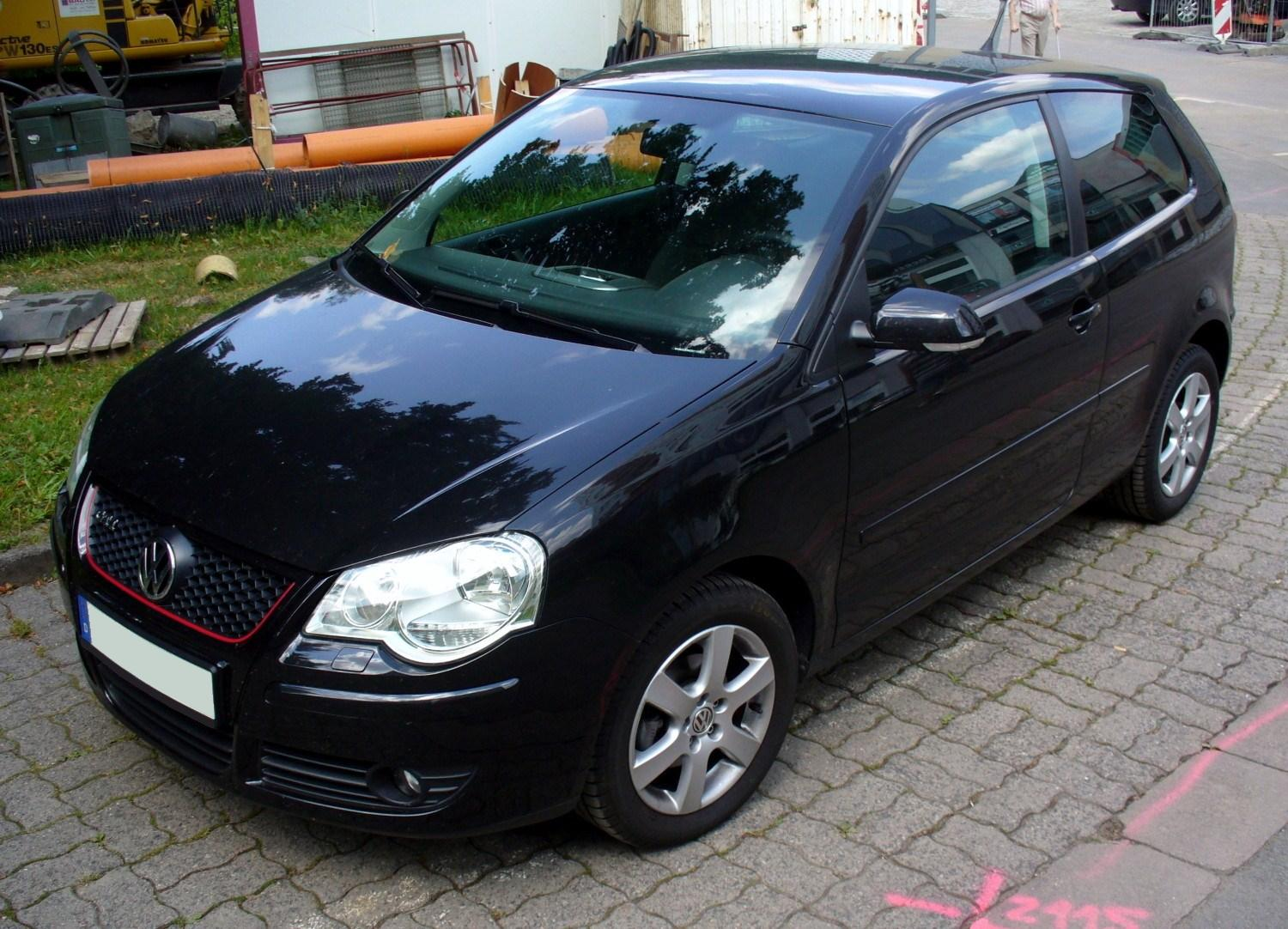 file vw polo iv gti grill jpg wikimedia commons