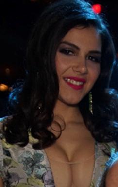 Valentina nappi Valentina Nappi