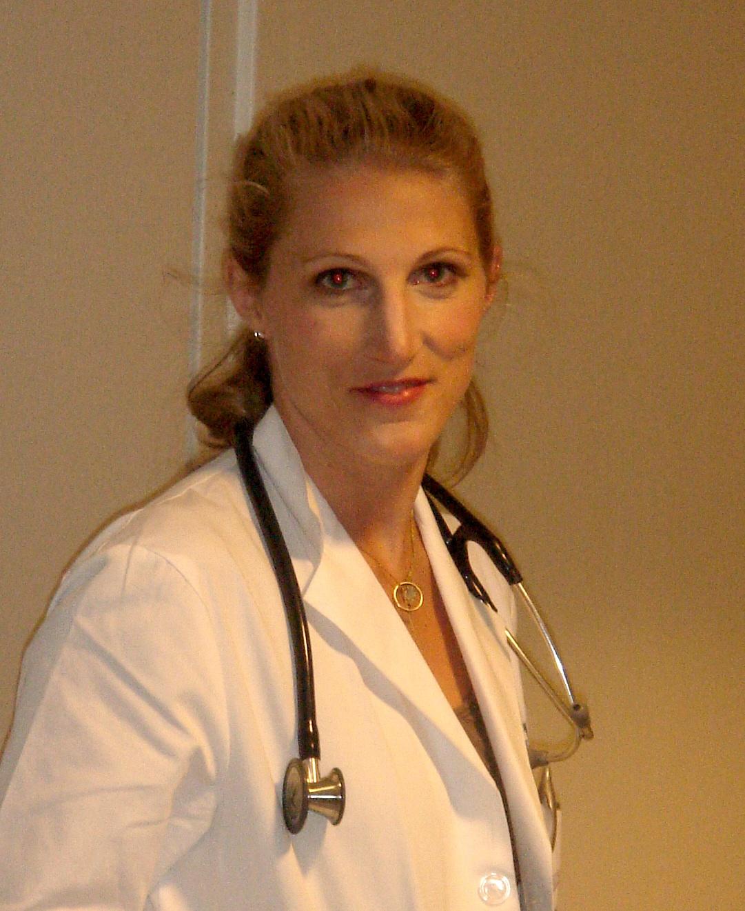 boston university medical school secondary essay