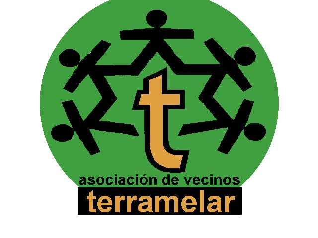 Depiction of Terramelar