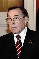 Veniamin F. Jakovlev