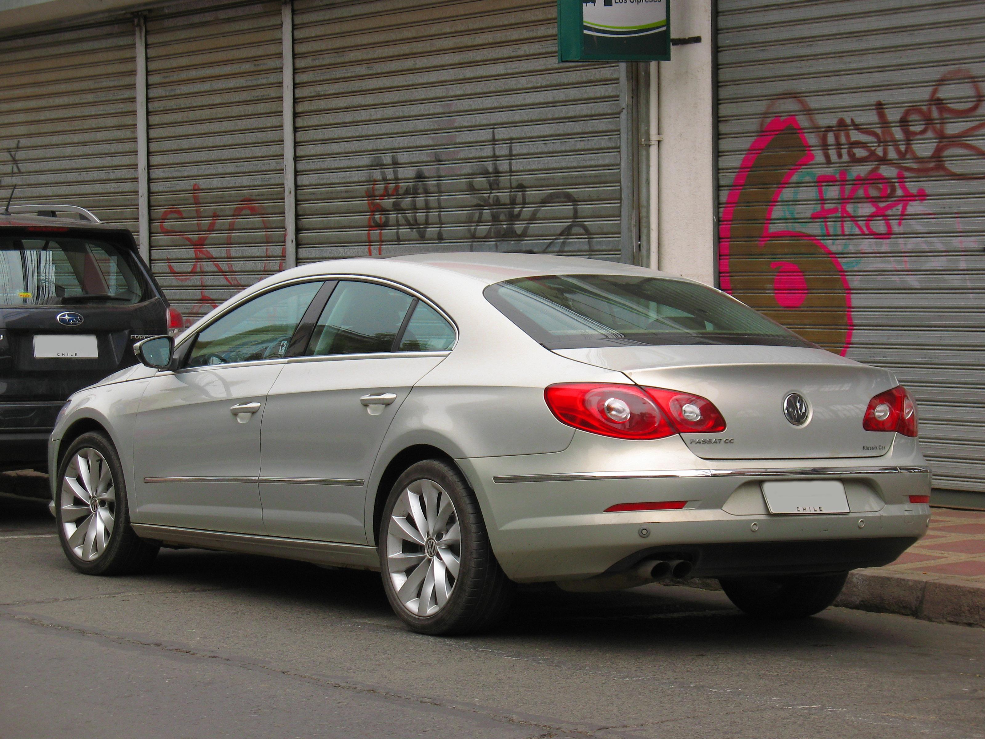 morris motors passat specs features trend volkswagen vw selp blog premium county and dig nj interior pas lease