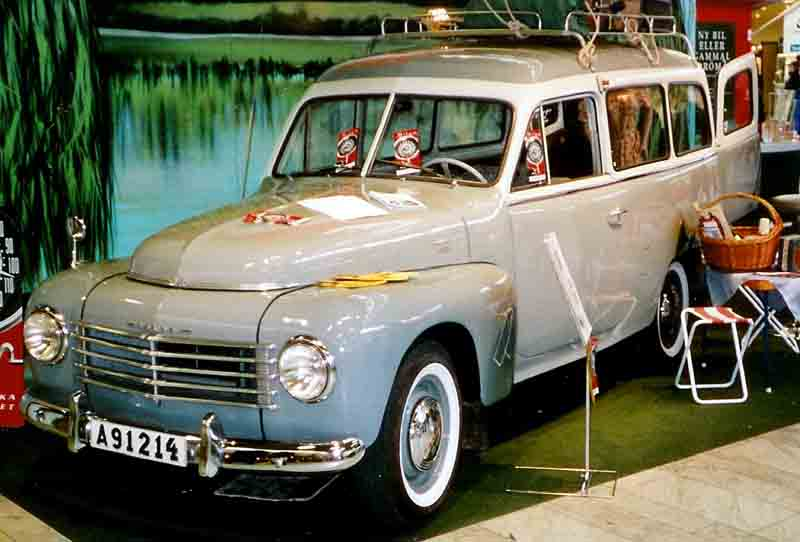 File:Volvo Duett.jpg - Wikimedia Commons