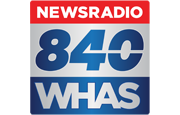 WHAS (AM) Radio station in Louisville, Kentucky