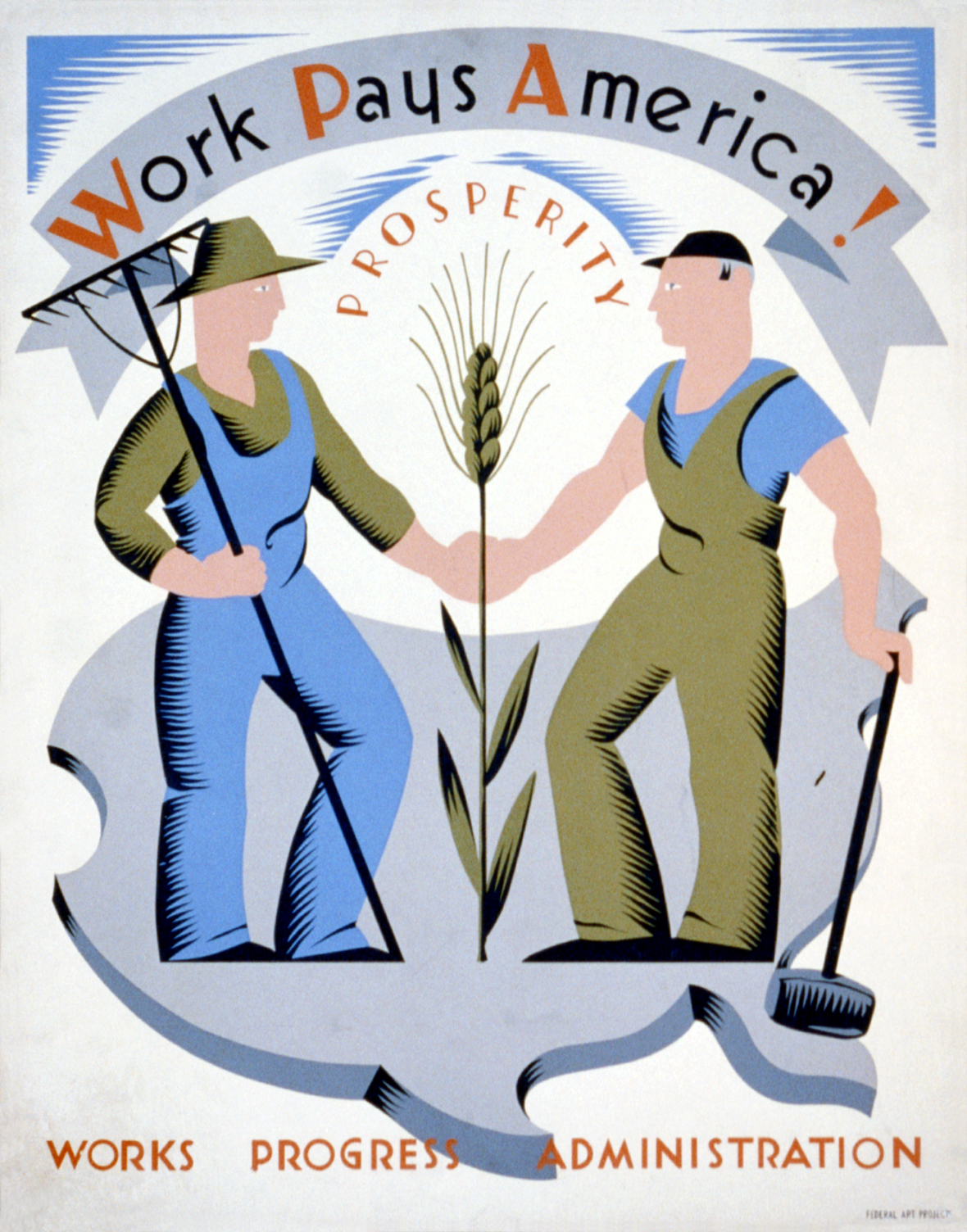 WPA-Work-Pays-America-Poster.jpg