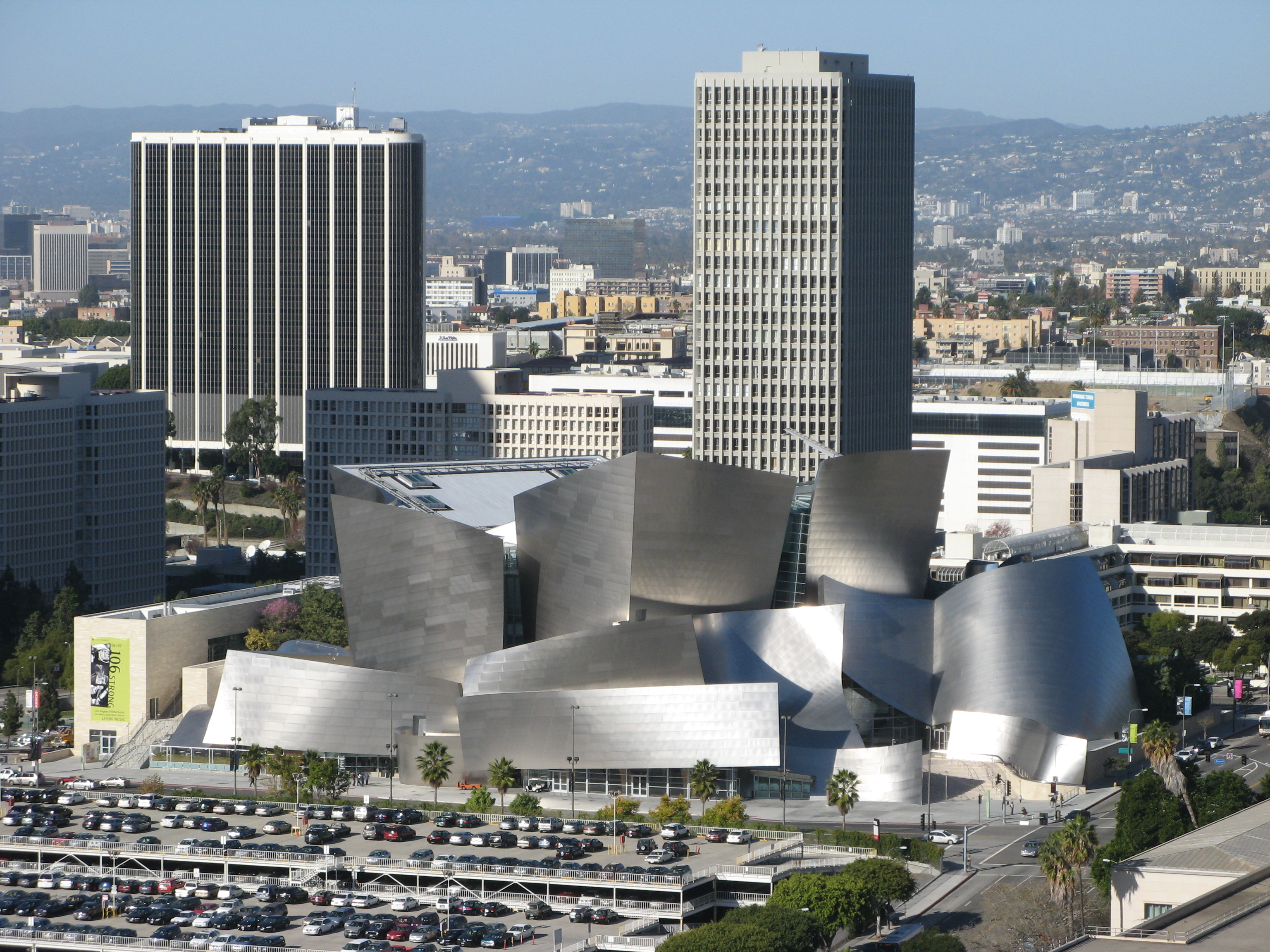 http://upload.wikimedia.org/wikipedia/commons/1/14/Walt_Disney_Concert_Hall_and_surrounding_area.jpg