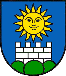 Datei:Wappen Arboldswil.png