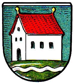 Dating gunzenhausen