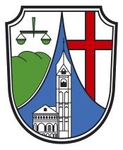 Wappen_Lonnig.png