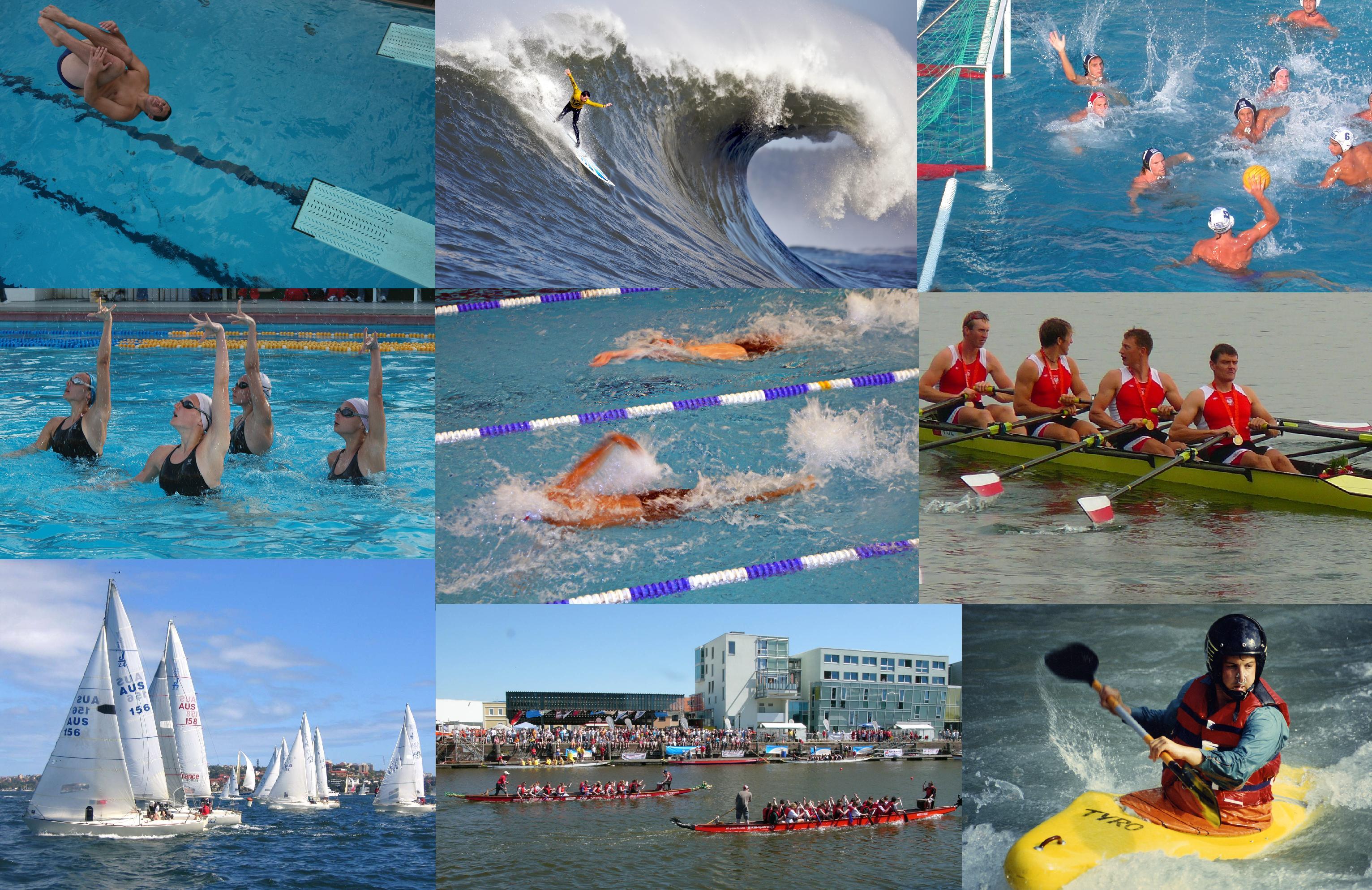в каком году будет следущая олимпиада в сочи