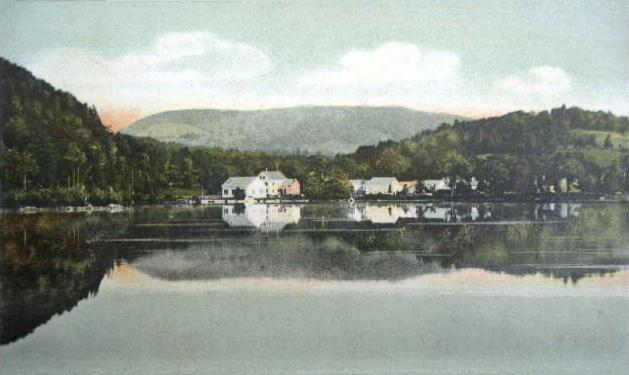 File:Waterford, ME from Lake.jpg