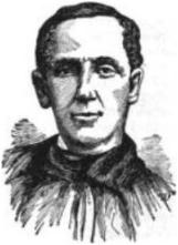 William Moylan