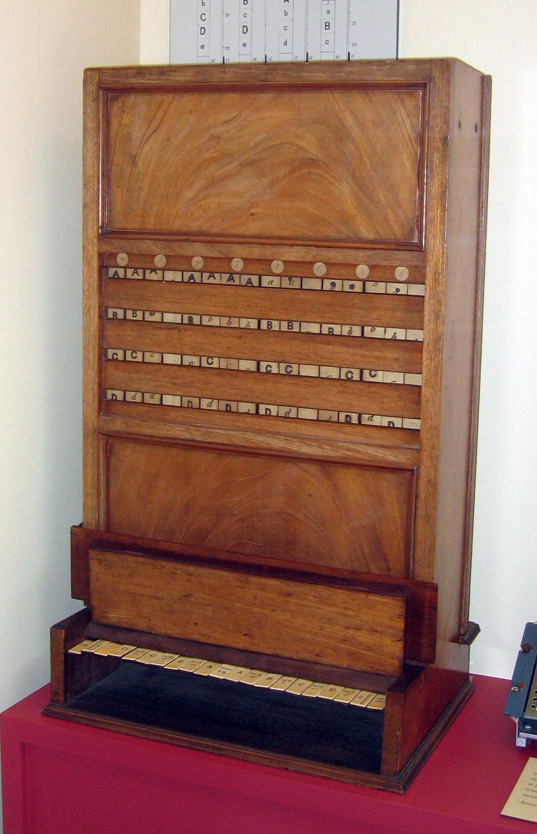 william stanley jevons logic piano.jpg
