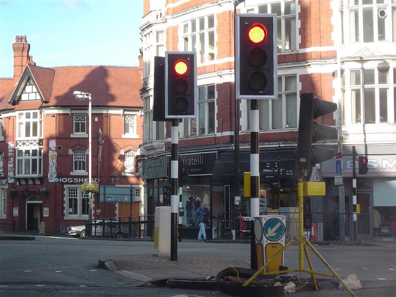 Wolverhampton Princes Square.JPG