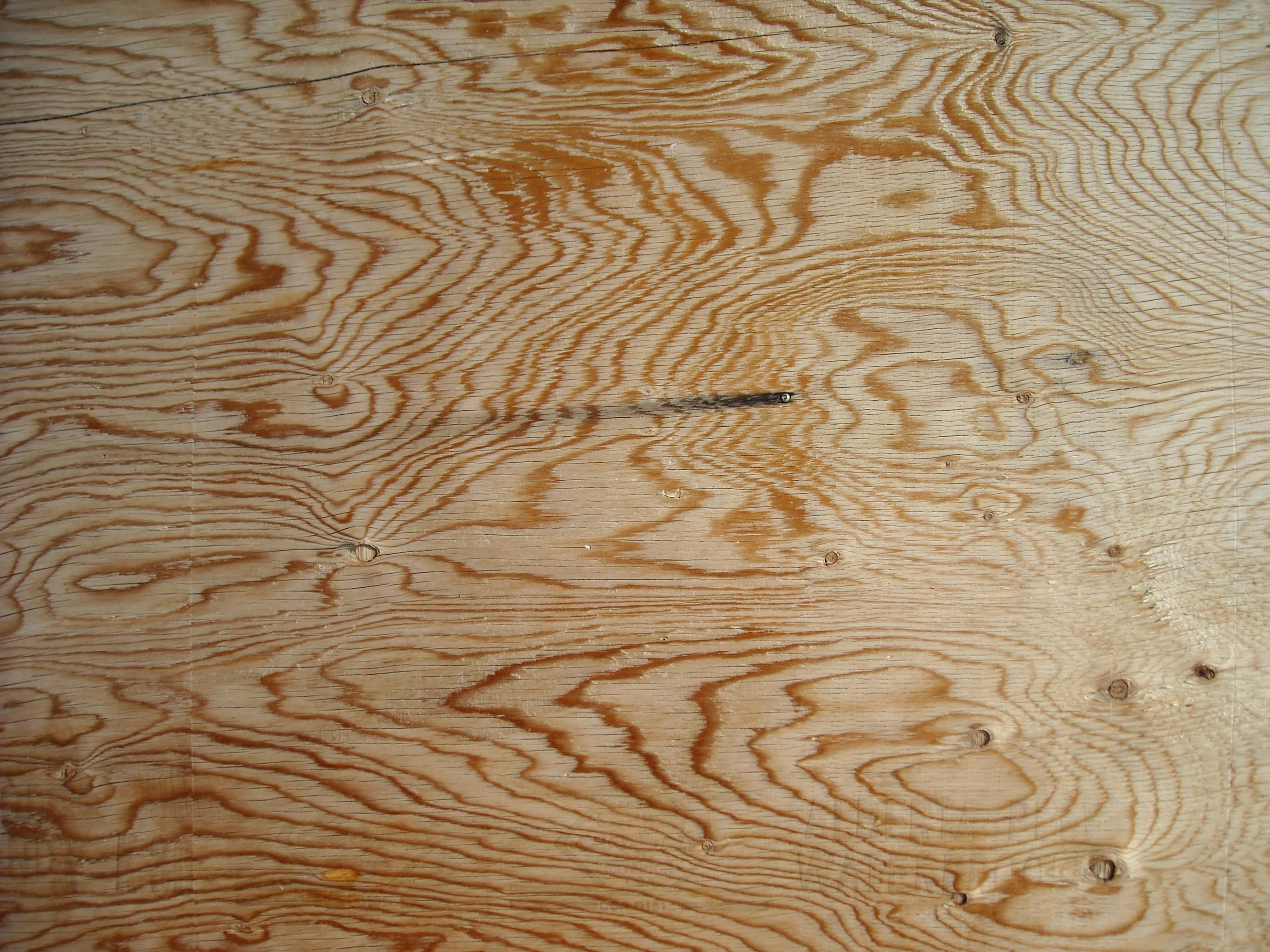 Free Background Images Wood