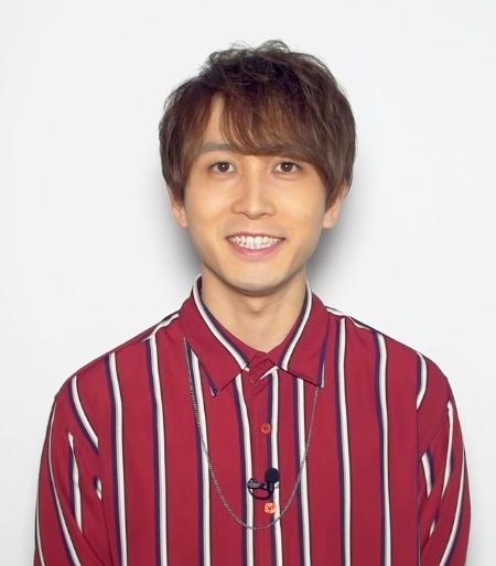 中島ヨシキ - Wikipedia
