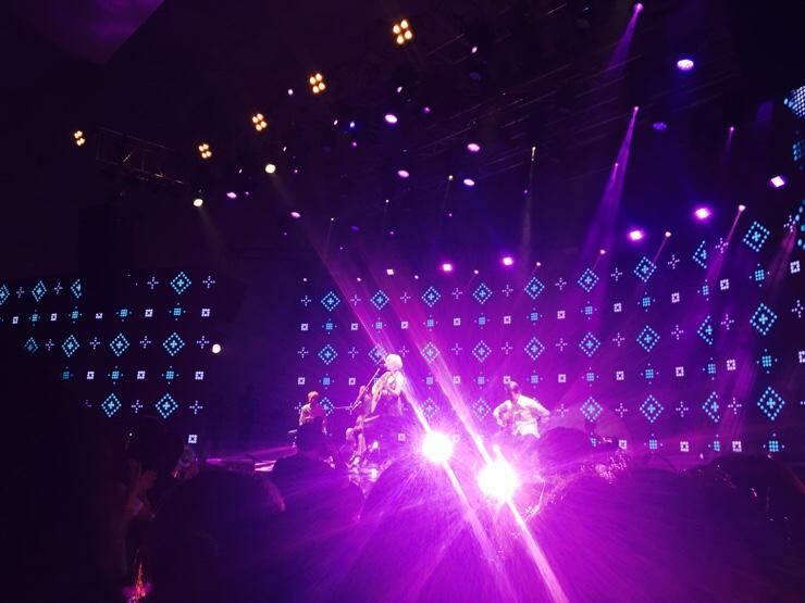 File:YouTube FanFest Korea 2015 in Sinhyeonhuiwagimnuteu 1