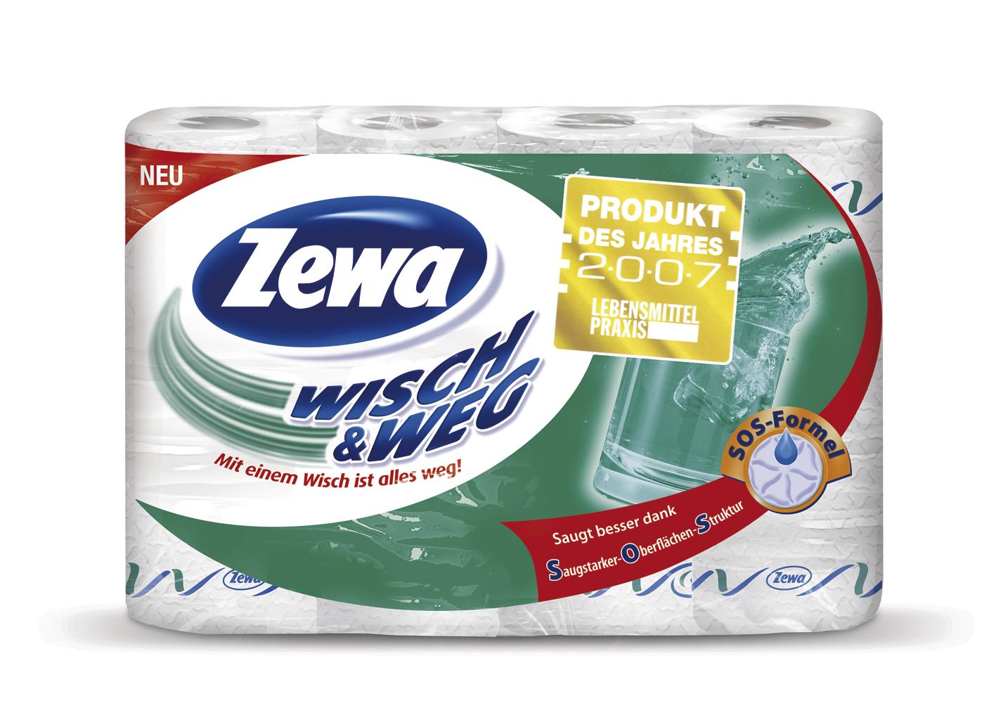 Zewa_Wisch_Und_Weg_2007.jpg