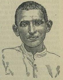 БСЭ1. Ганди, Мохандас Карамчанд.jpg