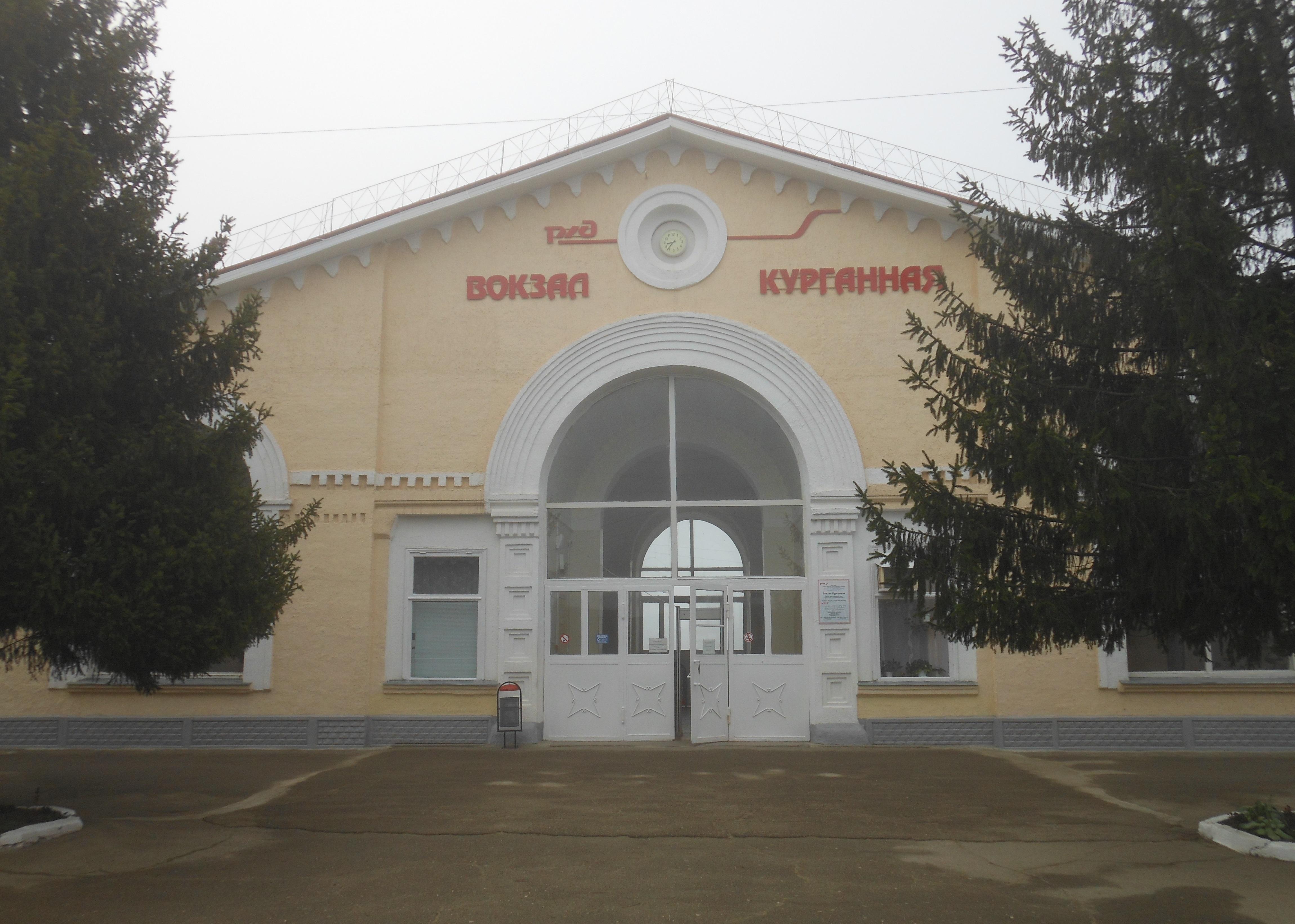 кущевский элеватор область краснодарский край
