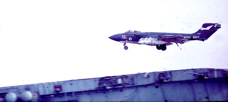 http://upload.wikimedia.org/wikipedia/commons/1/15/13_Sea_Vixen_landing_on_Eagle_Mediterranean_Jan1970.jpg