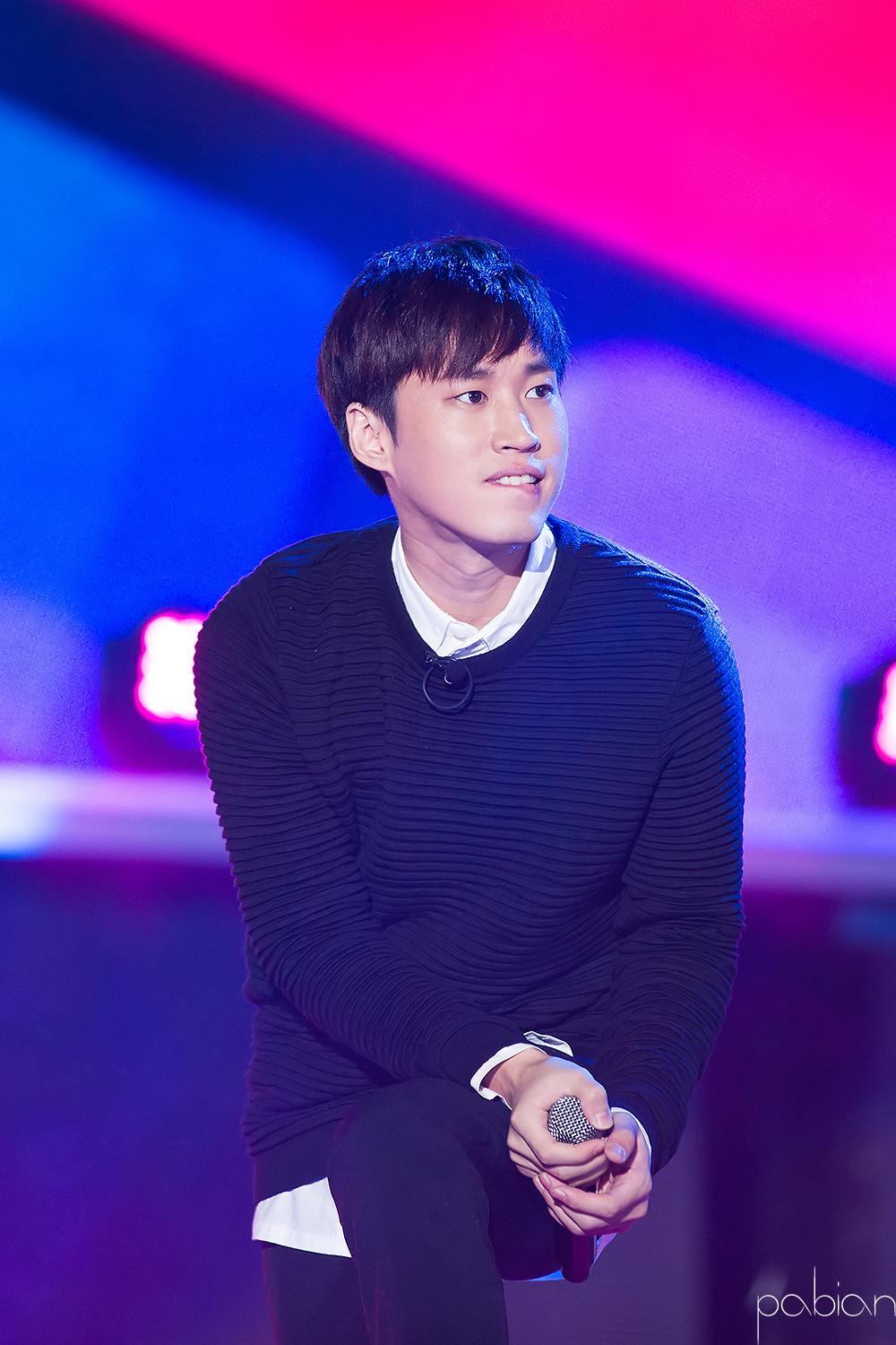 Tablo - Wikipedia