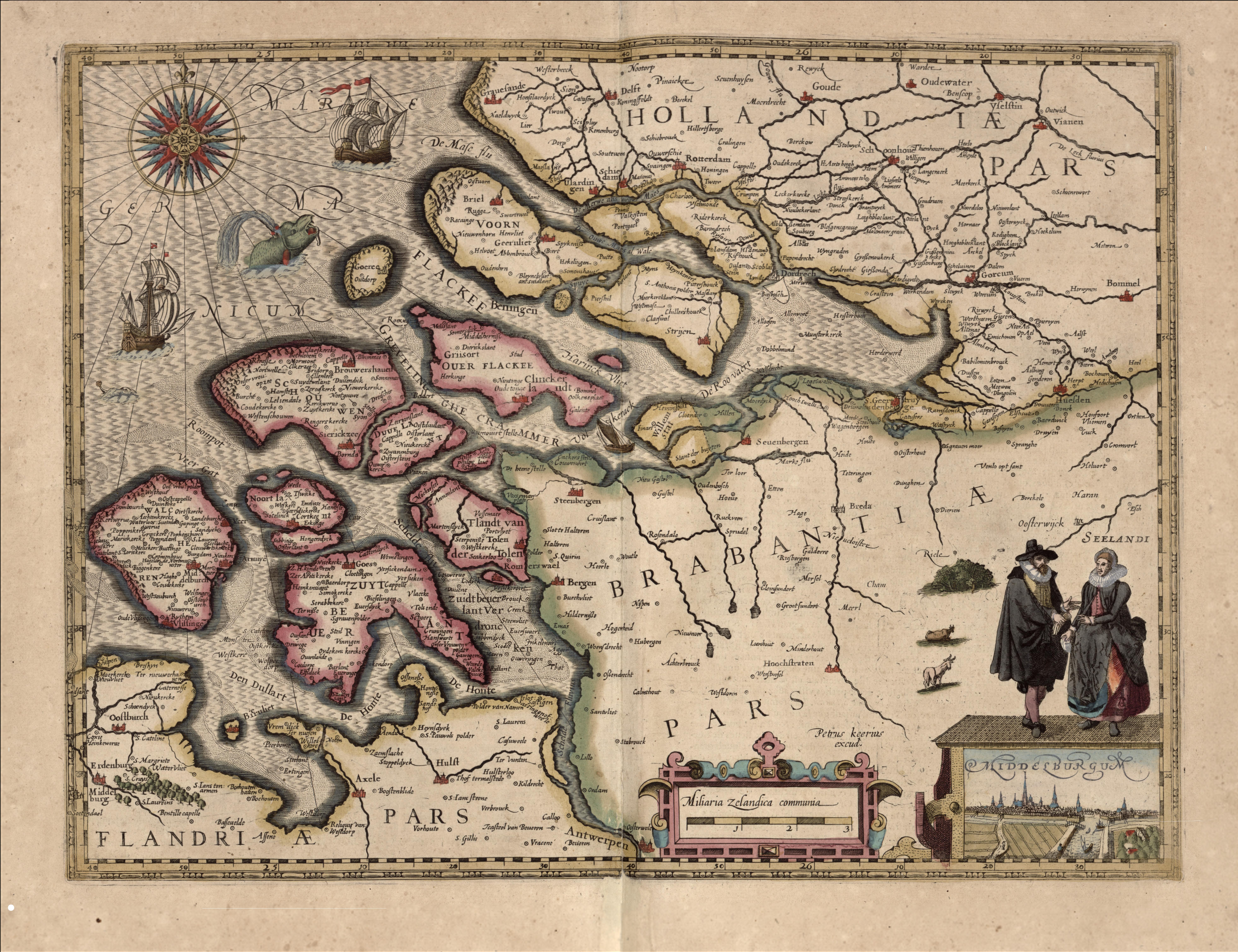File:1617 22 Zeeland Kaerius.jpg