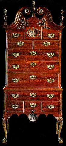 1760 philly highboy.jpg