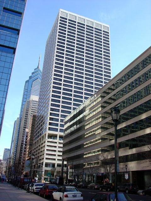 1818 Market Street Wikipedia