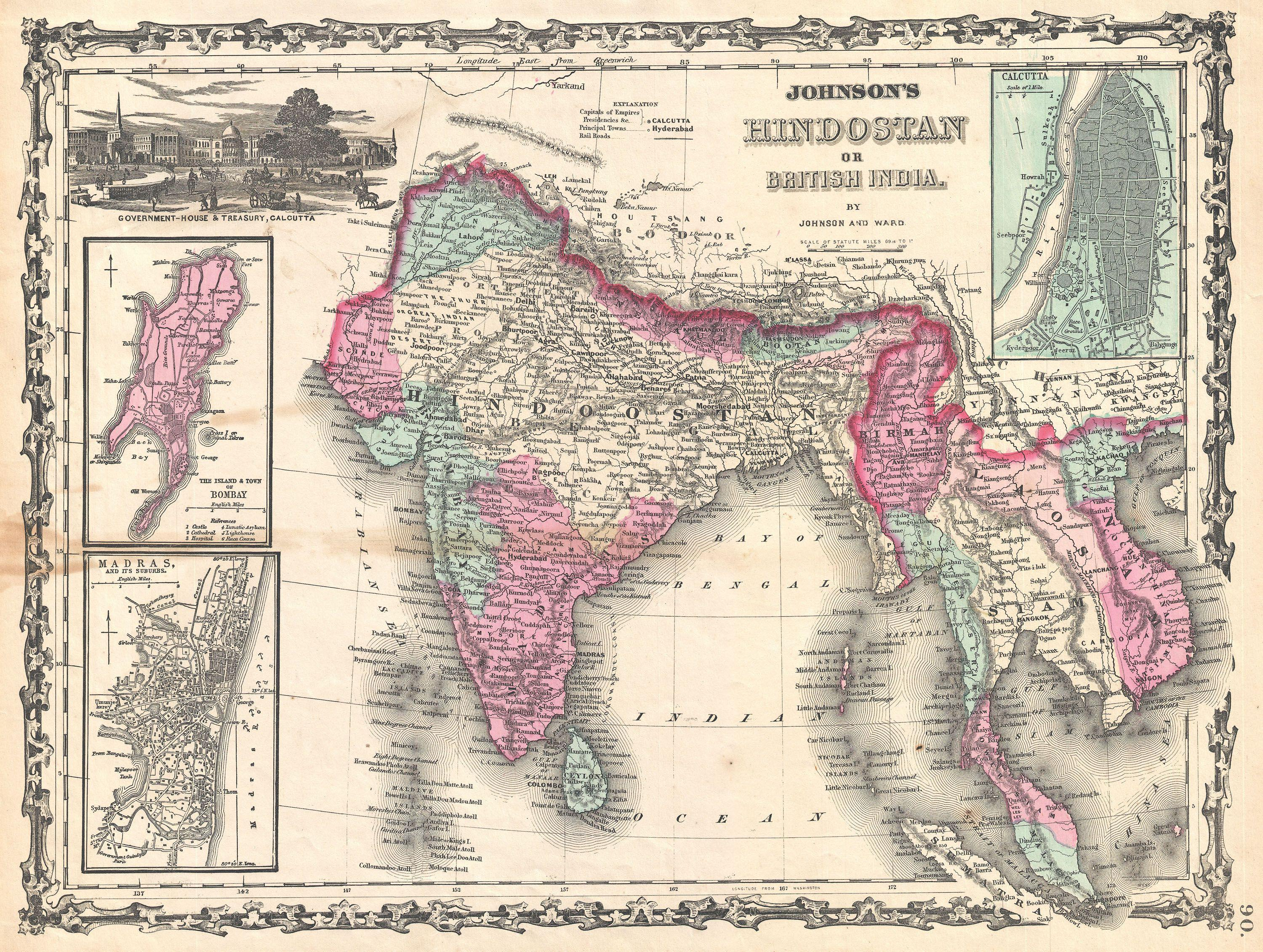 http://upload.wikimedia.org/wikipedia/commons/1/15/1862_Johnson_Map_of_India_and_Southeast_Asia_-_Geographicus_-_India-johnson-1862.jpg