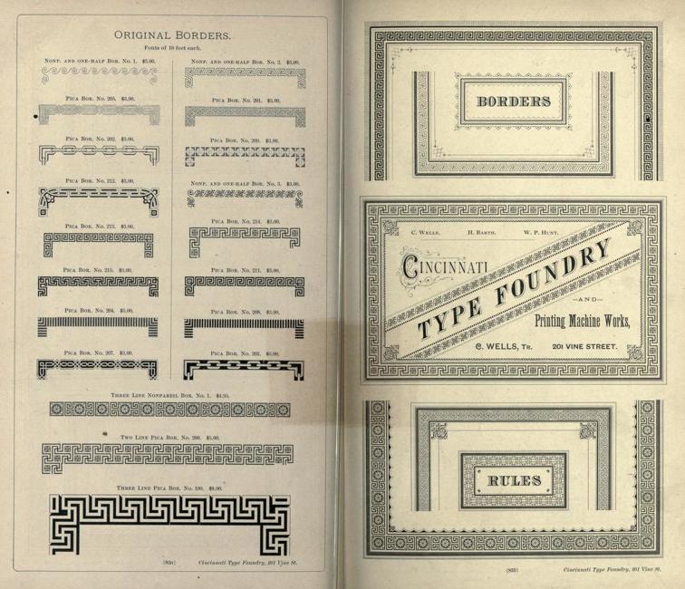 File:1882 Cincinnati Type Foundry specimen book detail p83