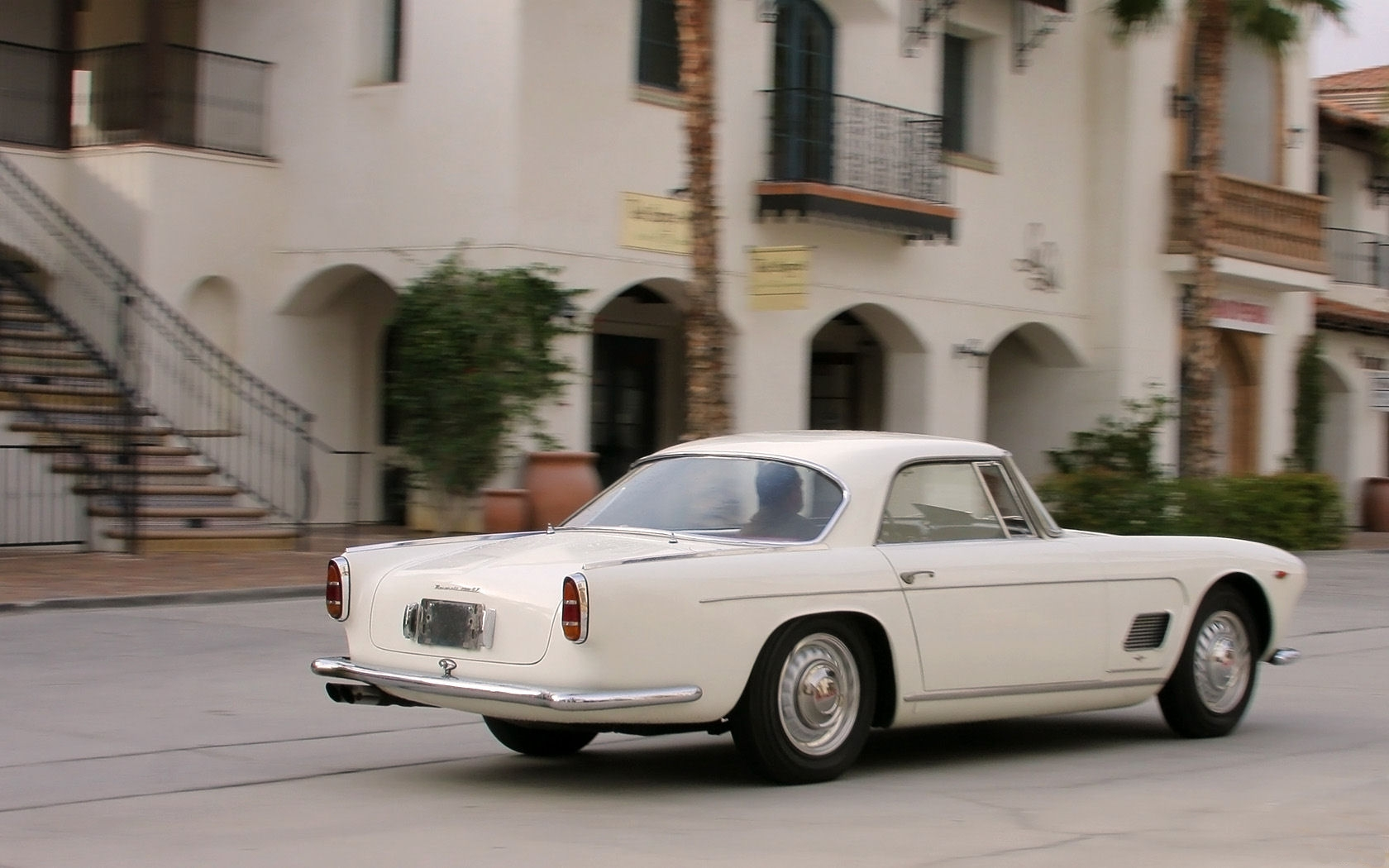 file1960 maserati 3500 gt coupe white rvrjpg